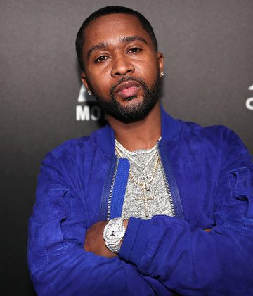 Zaytoven Talks Debut Album 'Trap Holizay' & Career-Defining Hit Records