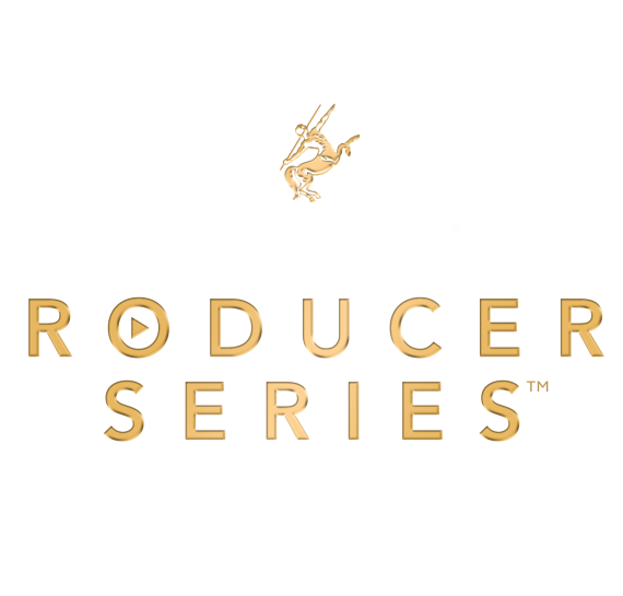RemyMartin Producer Series – Chicago