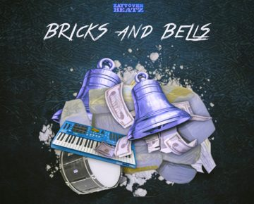 Bricks and Bells 2
